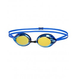 Speedo Opal Mirror Plus Goggle