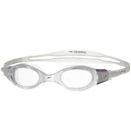 Speedo Women's Futura Biofuse® Goggle