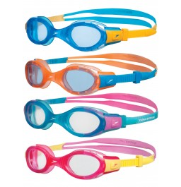 Speedo Futura Biofuse Junior Box of 14