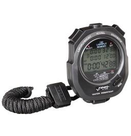 Finis 3x100M Stopwatch