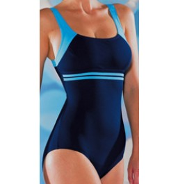 Maru Iona Pacer Suit
