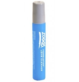 Zoggs Fogbuster Antifog and Lens Cleaner