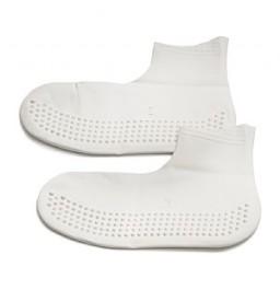 Zoggs Latex Pool Socks