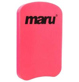 Maru Kickboard
