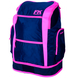 Funkita Ocean Blush Backpack