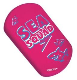 Speedo Sea Squad Mini Kick Pink