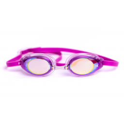 Funkita F-Division Speed Racer Goggle - Purple Power