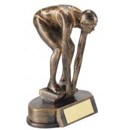 Trophy 2 Female