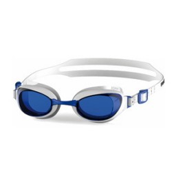 Speedo Aquapure IQ fit Goggle