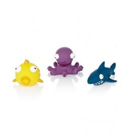 Speedo Squirty Toys