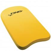Finis Foam Kickboard STANDARD KICKBOARD