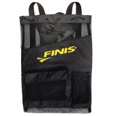 Finis Ultra Mesh Gear Backpack