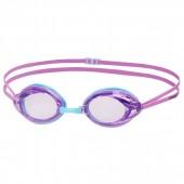 Speedo Opal Plus Goggles Orchid/Purple