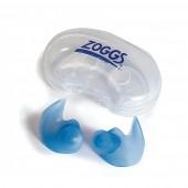Zoggs Aquaplugz Adult