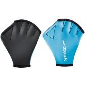 Speedo Aqua Glove