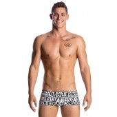 Funky Trunks Mens ibeefed Trunk