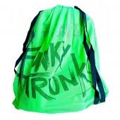 Funky Trunks Still Brasil