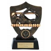 Trophy 3 Female
