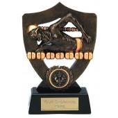 Trophy 3 Male