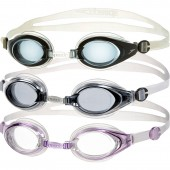 Speedo Mariner Goggle