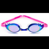 Funkita Race Goggle Laser Lights Mirror