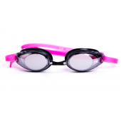 Funkita F-Division Speed Racer Goggle - Midnight Steel