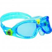 Seal Kids 2 Aqua/ Blue