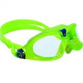 Seal Kids 2 Lime / Clear