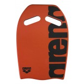 Arena Kickboard - Orange