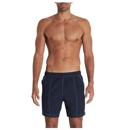 Speedo Luxury Leisure Watershort  Navy/Blue