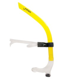 Finis Original Swimmer's Snorkel - Junior
