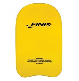 Finis Junior Foam Kickboard