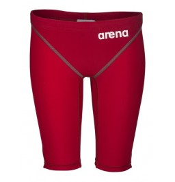 Arena Junior Powerskin ST 2.0 Jammers - Red