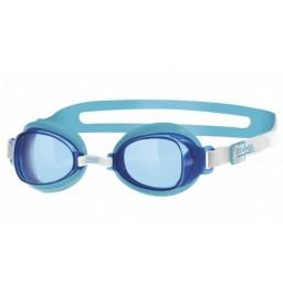 Zoggs Otter Goggles Blue/Blue