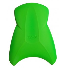 Speedo Elite Kickboard - Fluo Green