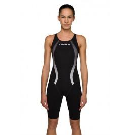 Maru Pulse Performance Kneesuit