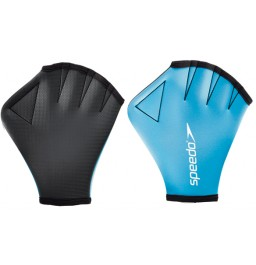 Speedo Aqua Glove