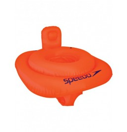 Speedo Sea Squad Swim Seat 12-24 months