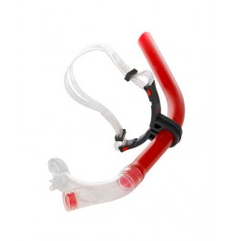 Speedo Center Snorkel
