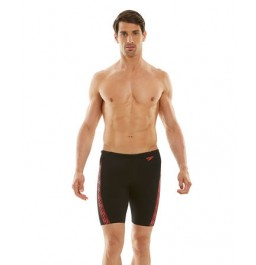 Speedo Monogram Jammer