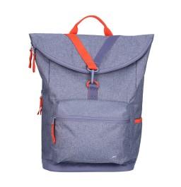 Speedo H2O Active Ultra Fizz Backpack