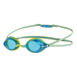 Speedo Vengeance Junior Goggle