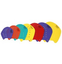 Strokemaker Hand Paddles