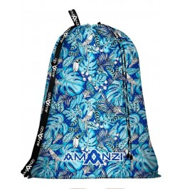 Amanzi Bora Bora Mesh Bag