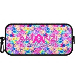 Amanzi Mystic Mermaid Neoprene Case