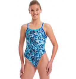 Amanzi Women Bora Bora One Piece