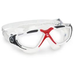 Aqua Sphere Vista Goggles Clear Lens