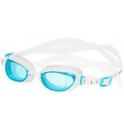 Speedo Aquapure Female Goggle