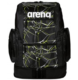 Arena Water Spiky 2 Large Backpack