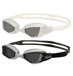 SWANS Open Water Seven Polarized Box of 10